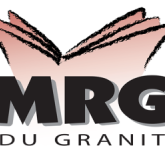 Logo journal MRG - header